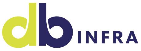 Logo rioolexpert Goes